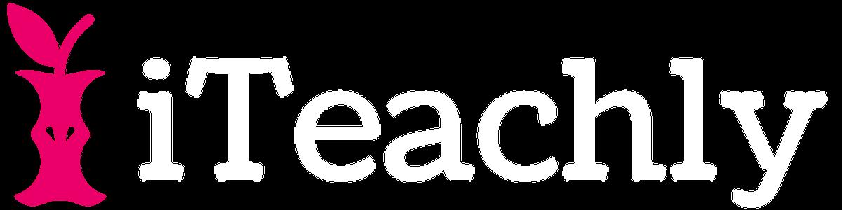 iTeachly.com