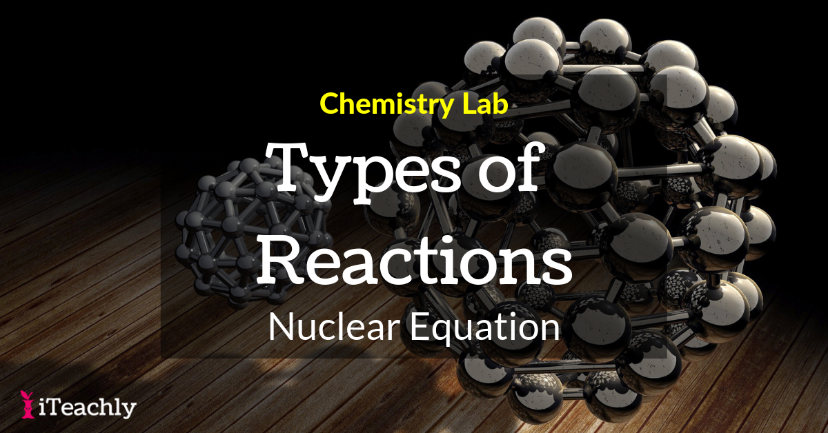 nuclear equation, nuclear equation balancer, nuclear equation for fission, nuclear equation calculator, nuclear equation worksheet, nuclear equations worksheet, nuclear equation definition, nuclear equations worksheet answers, nuclear equation worksheet answers, nuclear equation for alpha decay, nuclear equation alpha decay, nuclear equation example, nuclear equation beta decay, nuclear equation for beta decay, nuclear equations practice, nuclear chemical equation, nuclear equation solver, nuclear equation practice, nuclear decay equation calculator, nuclear equation practice worksheet, nuclear equation practice worksheet answers, nuclear equation for alpha decay of polonium 210, nuclear fission equation uranium 235, nuclear equation for gamma decay, nuclear activity equation, nuclear equation balancer calculator, nuclear equation definition quizlet, nuclear equation for bismuth-213, nuclear equation for fusion, nuclear equation of alpha decay, nuclear equation of beta decay, nuclear equation of state, nuclear equations worksheet 1 answers, nuclear equations worksheet doc, nuclear transformation equation, types of radiation worksheet, types of radiation worksheet answer key, types of radiation worksheet answers