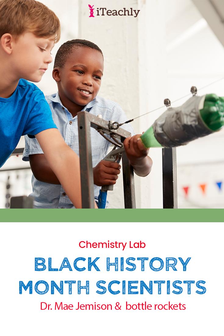 Black-History-Month-Scientists-3