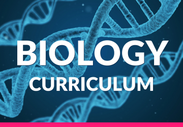 iTeachly Biology Curriculum